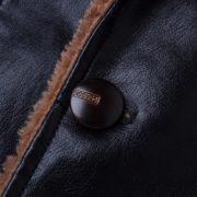 stylish-mens-jacket-with-fur-7