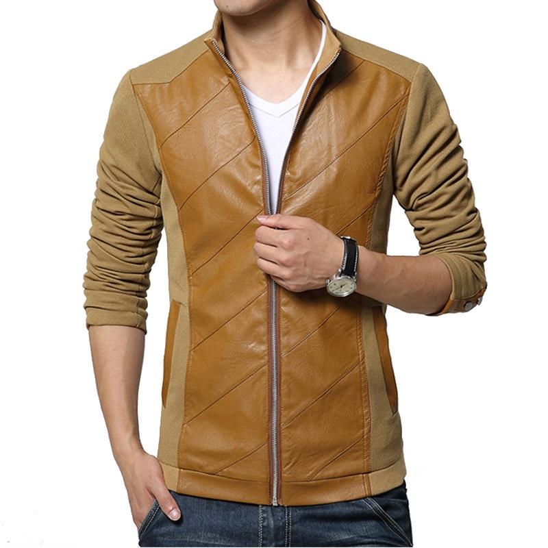 Stylish Menu0026#39;s Jacket