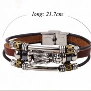 vintage-mens-bracelet-with-dragon-6