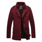 winter-men-trench-coat-1