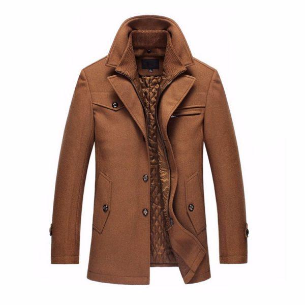 winter-men-trench-coat-2