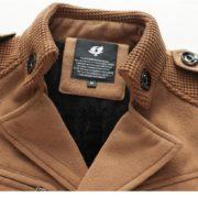 winter-men-trench-coat-20