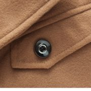 winter-men-trench-coat-22