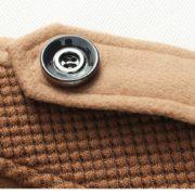 winter-men-trench-coat-23