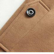 winter-men-trench-coat-25