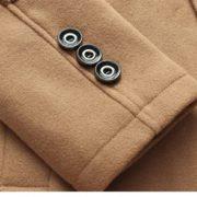 winter-men-trench-coat-27