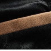 winter-men-trench-coat-28