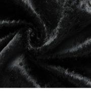 winter-men-trench-coat-29
