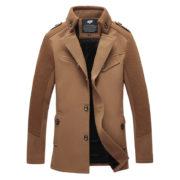 winter-men-trench-coat-4
