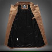 winter-men-trench-coat-5