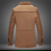 winter-men-trench-coat-6