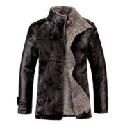 winter-mens-casual-jacket-1
