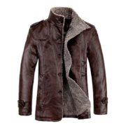 winter-mens-casual-jacket-2