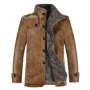 winter-mens-casual-jacket-3