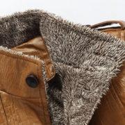 winter-mens-casual-jacket-4