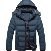 winter-mens-jacket-with-a-hood-3