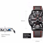 wrist-mens-watches-lo-1-11