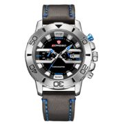 wrist-mens-watches-lo-1-3