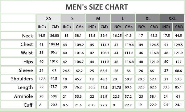 mens-size-chart-1