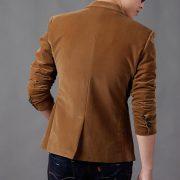 Men's Blazer British's Style N2-4