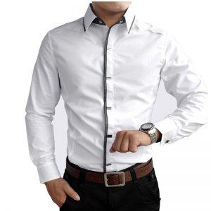 Shirt Free Cut-1