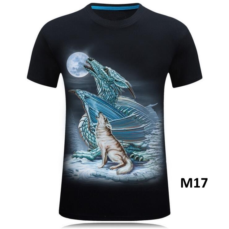 Designer mens t shirt for Mens designer t shirts uk