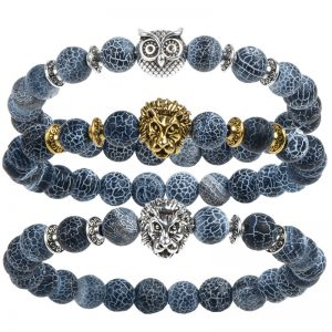 Fashionable bracelet-LJS-1-0