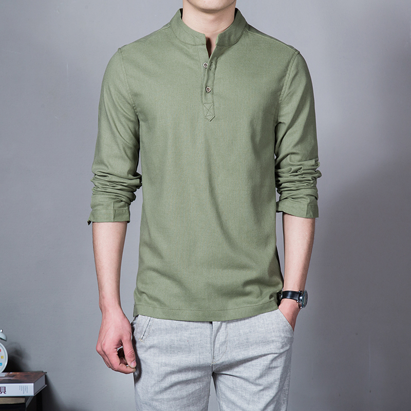 Shop our men's apparel collection for guayabera shirts, men's linen pants, casual linen shirts, suits and beach clothes. Live the good life. FREE SHIPPING FOR REWARD MEMBERSDETAILS. Cubavera reserves the right to charge applicable shipping and handling costs to all such orders. This offer is subject to change without warmongeri.ga you have.