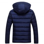 Autumn Winter Men'S Jackets Z1-10