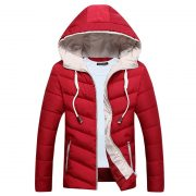 Autumn Winter Men'S Jackets Z1-2