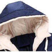 Autumn Winter Men'S Jackets Z1-20