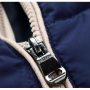 Autumn Winter Men'S Jackets Z1-21