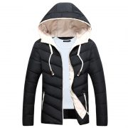 Autumn Winter Men'S Jackets Z1-3