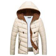 Autumn Winter Men'S Jackets Z1-4