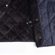 Bussiness Causual Mens Quilted Jacket24