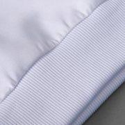 Elegant Casual Sweatshirt-21