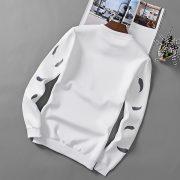 Elegant Casual Sweatshirt-4-1