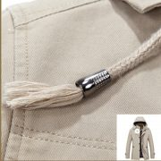 Stylish Casual Winter Coat10