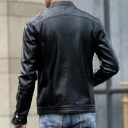 Luxe Leather Jacket2
