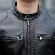 Luxe Leather Jacket20