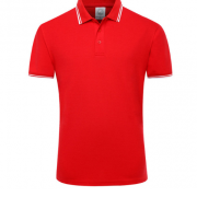Men'S Polo Shirt Sleeve Slim-10